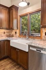 Sink, Cabinet, Dishwasher, Countertop