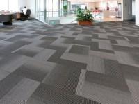 Office Flooring | Office Carpet Tiles & Office Vinyl ...