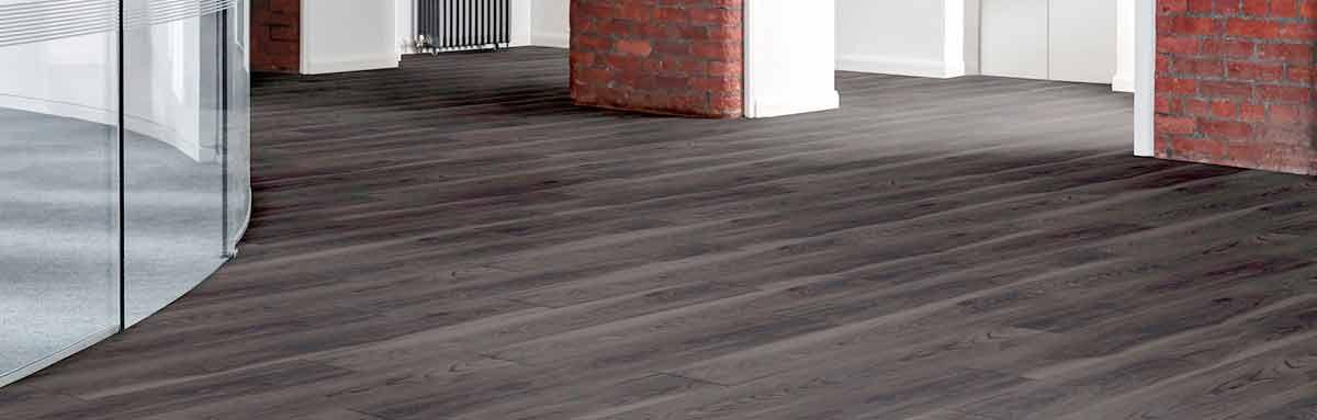 Commercial Flooring  The UKs leading commercial flooring
