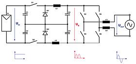 What is coolcept? :: Steca Elektronik GmbH, 87700 Memmingen