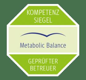 Metabolic Balance-Praxis dr Stecher