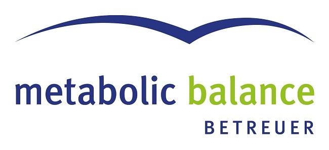 Metabolic Balance Betreuer München