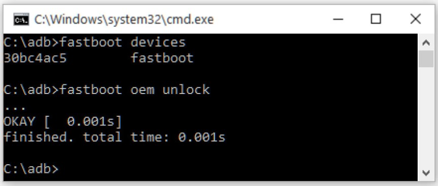 fastboot2