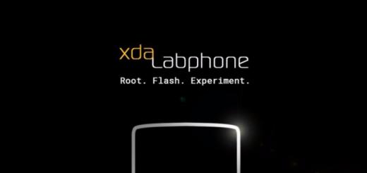 The XDA Labphone