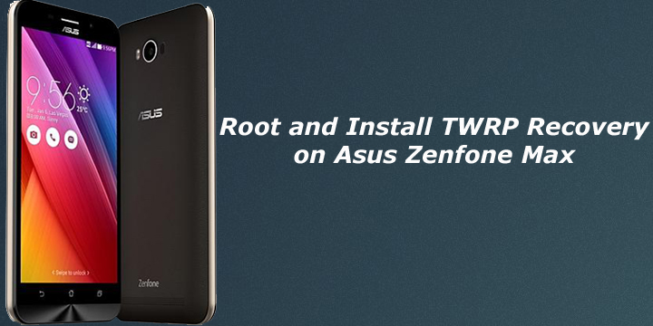 Asus Recovery software update zenfone 2 ze551ml Aggiornamento