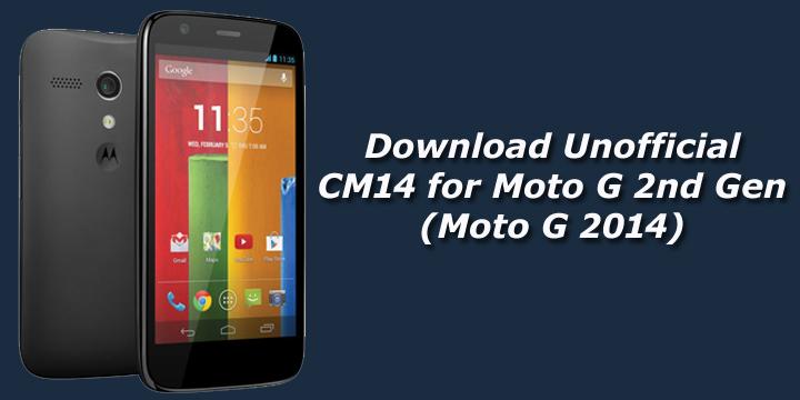 Image Result For Moto G Custom Rom Xda