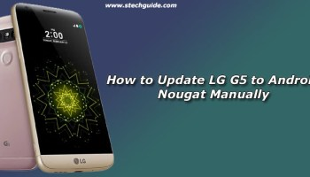 download ringtone lg g5