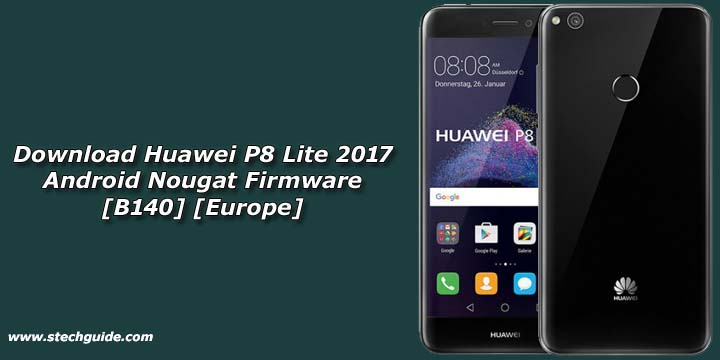 Huawei Hg658 firmware download
