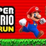 Download Super Mario Run App for Android Phones