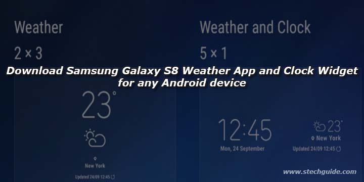 galaxy s3 wallpaper download