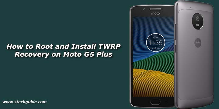 Root Install Twrp Recovery Moto G6 G6 Plus – Desenhos Para Colorir