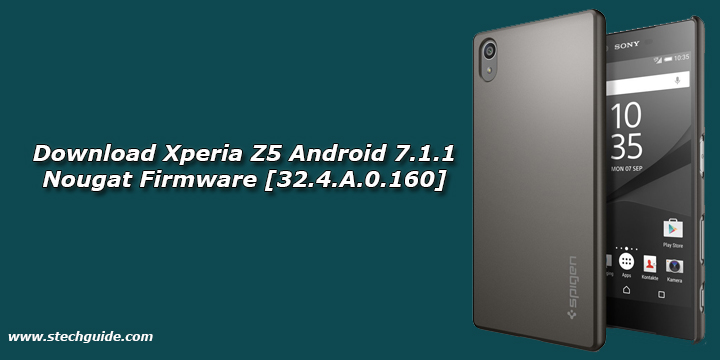 5 firmware download 7 on android