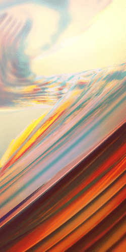 OnePlus 5T Wallpapers