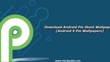 Download Android P Stock Wallpapers Android 90 Wallpapers