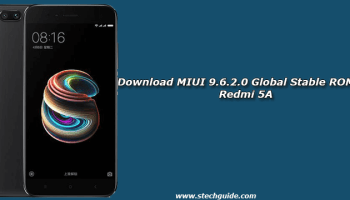 Redmi 4x Flash File Google Drive