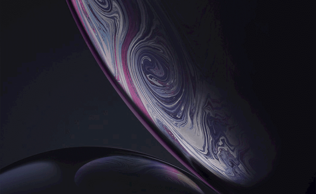 Iphone Xs Max Wallpaper Download All New Iphone Xs Xs