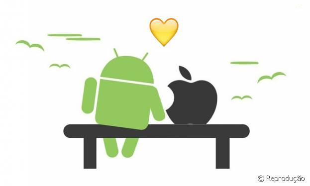 117246-apple-e-android-estao-se-conhecendo-melh-diapo-2.jpg