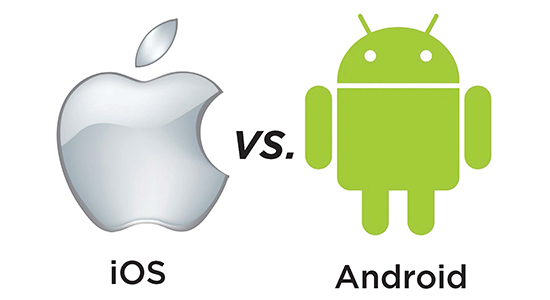 wl-2017-05-tech-apple-vs-android-550x300.jpg