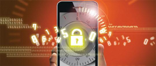 [알아봅시다] IoT보안 국내외 동향