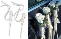 AntennenSchleifen binden Autoschleifen kaufen