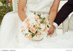 Deko fr die Hochzeit kaufen