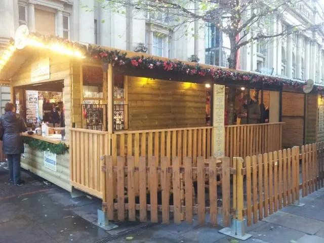 kerstmarkt-manchester