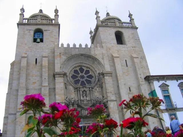kathedraal2