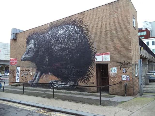 streetart-londen-1