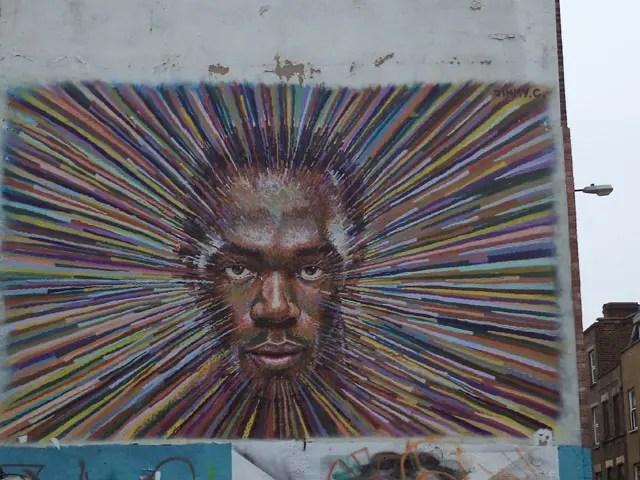 streetart-londen-19