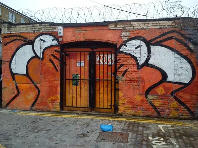 streetart-londen-2