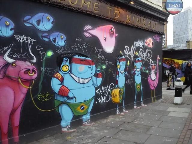 streetart-londen-3