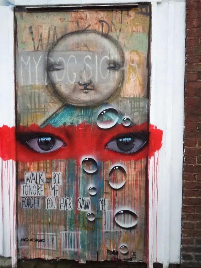streetart-londen-5