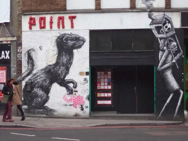 streetart-londen-8
