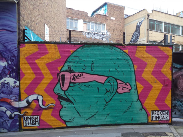 streetart-londen-9