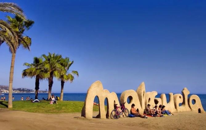 Malaga Malagueta