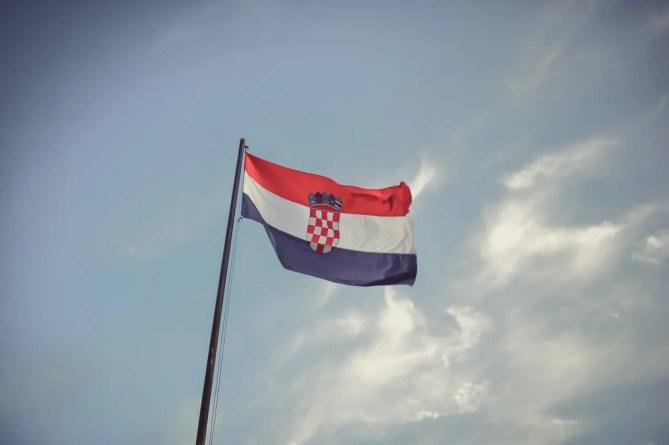 Last-minute Kroatië: een pareltje in Europa