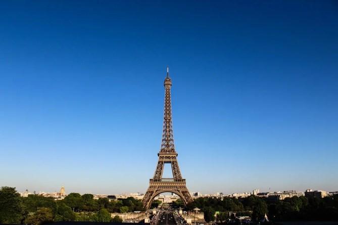 Last-minute Frankrijk is genieten voor elke vakantieganger