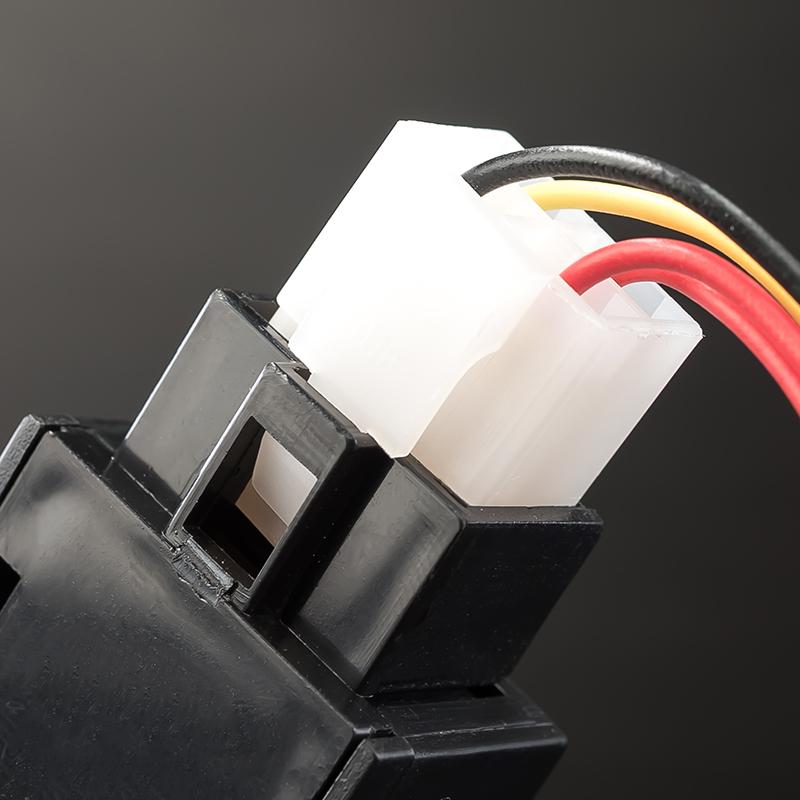 bt 50 wiring diagram toyota landcruiser 79 series stedi blog push button carling type rocker switch ranger bt50 1 2 3