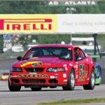 Steeda Racing Updates