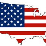 Steeda Products – Proudly Made in The U.S.A.