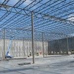 Valdosta Construction Update