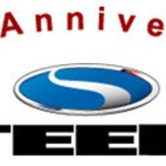 Steeda Autosports 20th Anniversary Celebration