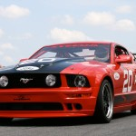 Eye Candy for Gearheads