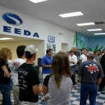 Announcing the 2011 Steeda Stampede