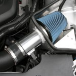 Why Steeda Cold Air Intakes Blow Away The 'Competition'