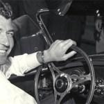 Remembering a Legend – Carroll Shelby