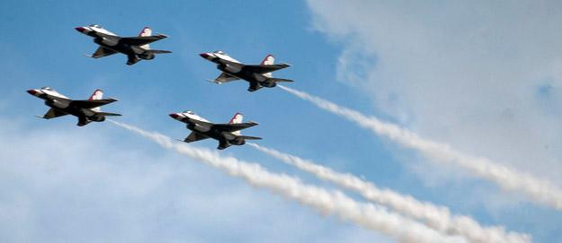 Air Show