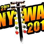 The 2014 Pony Wars are Just Around The Corner!