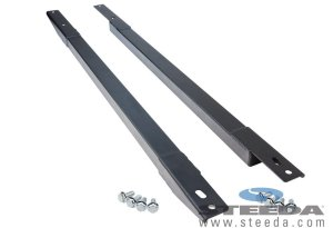 steeda-s550-mustang-ultra-lite-chassis-jacking-rails-15-16-all-555-5205-000