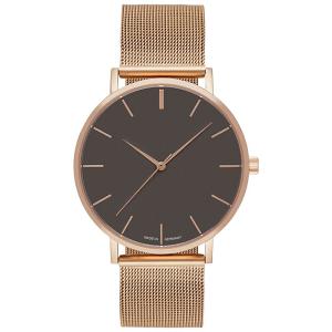 Uhr mit Gravur